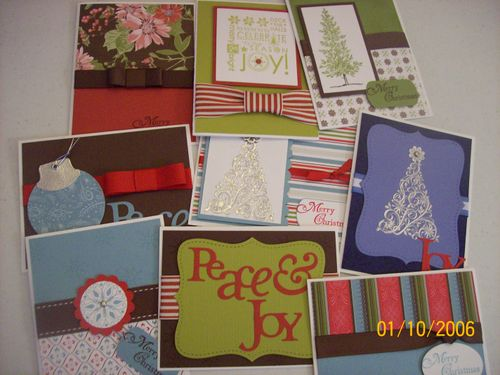 Staciespics craft projects 072