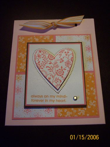 Staciespics craft projects 116