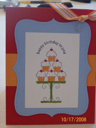 Staciespics craft projects 143
