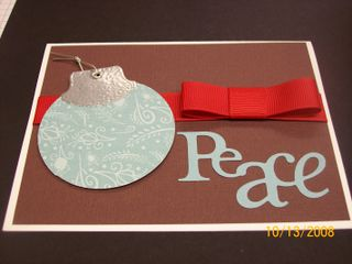 Staciespics craft projects 139